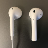 air pods review
