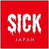 SICK JAPAN
